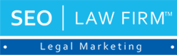 SEO | Law Firm, Legal Marketing