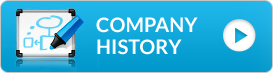 Company History