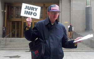 jury nullification growing
