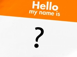 how to choose a name for your law firm
