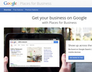 google_places_screenshot