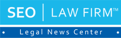 SEO | Law Firm, Law Center