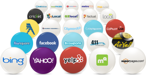 local_network_logos