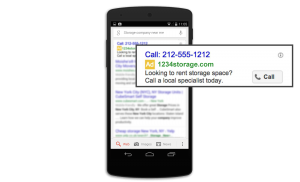 google_call_only